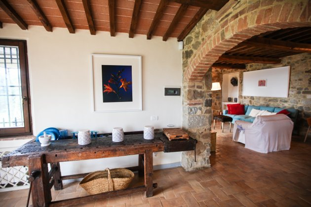 Photo n°139979 : luxury villa rental, Italy, TOSSIE 3057
