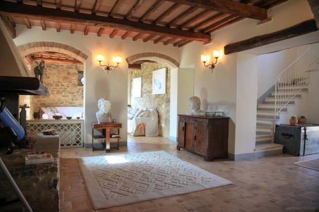 Photo n°139960 : luxury villa rental, Italy, TOSSIE 3057