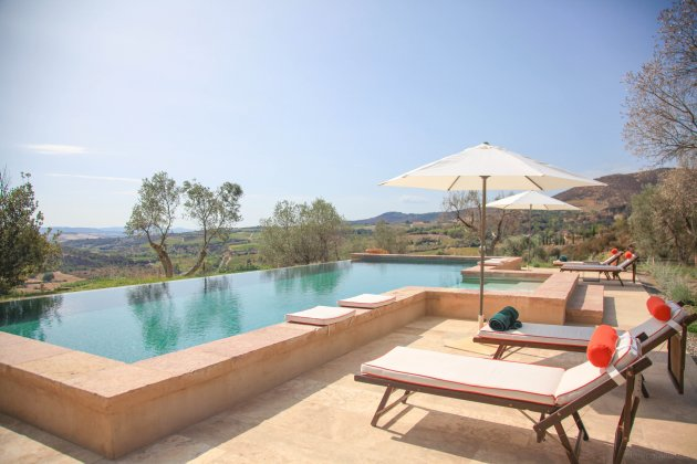 Photo n°139952 : luxury villa rental, Italy, TOSSIE 3057