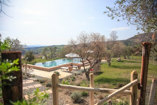 Photo n°139958 : luxury villa rental, Italy, TOSSIE 3057