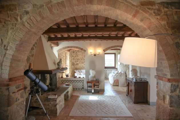 Photo n°139961 : luxury villa rental, Italy, TOSSIE 3057