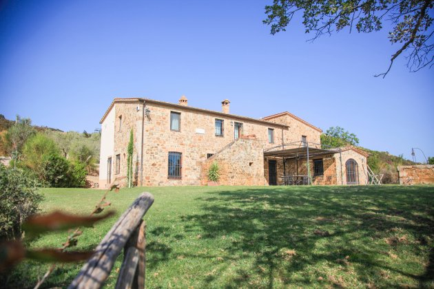 Photo n°139969 : luxury villa rental, Italy, TOSSIE 3057