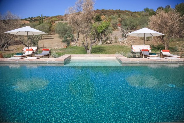 Photo n°139957 : luxury villa rental, Italy, TOSSIE 3057
