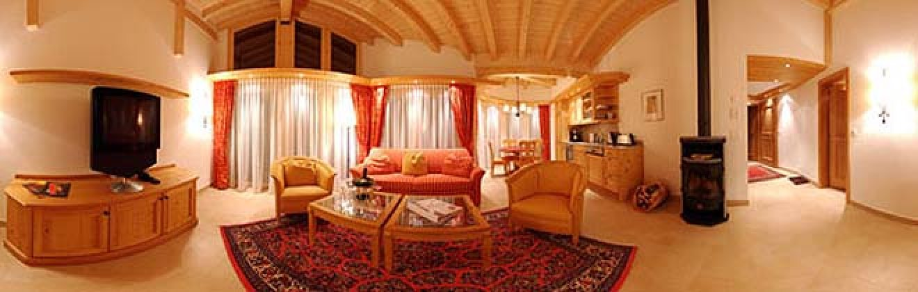 Photo n°47092 : luxury villa rental, Switzerland, CHAZER  1902