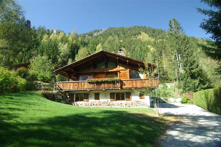 luxury villa rental, France, CHACHA 3315