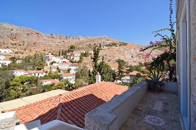 Photo n°121504 : luxury villa rental, Greece, SARHYD 705