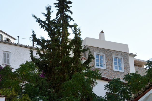 Photo n°121516 : luxury villa rental, Greece, SARHYD 705