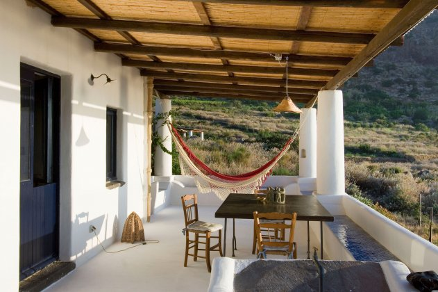 Photo n°166635 : luxury villa rental, Italy, SICEOL 2607