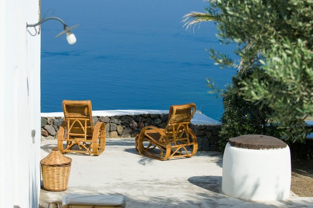 Photo n°166640 : luxury villa rental, Italy, SICEOL 2607