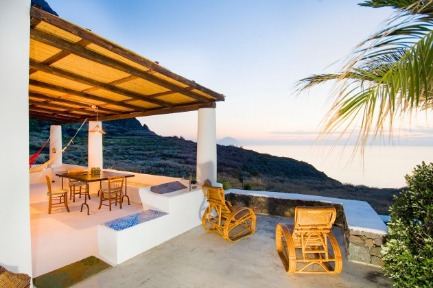 luxury villa rental, Italy, SICEOL 2607