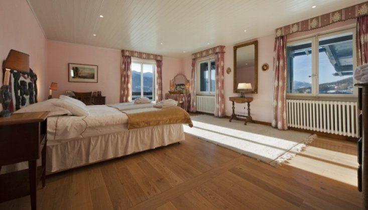 Photo n°51527 : luxury villa rental, Switzerland, CHACRA 025