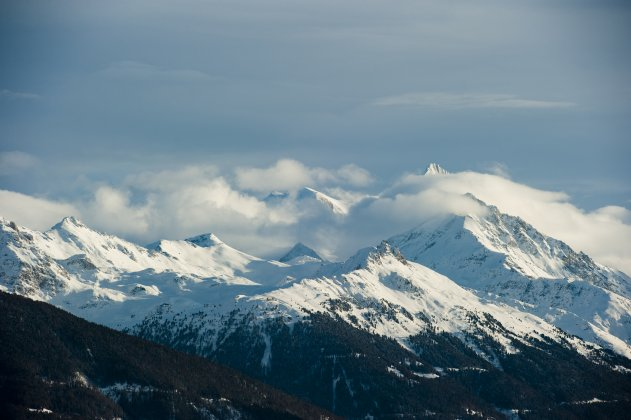 Photo n°141066 : luxury villa rental, Switzerland, CHACRA 025