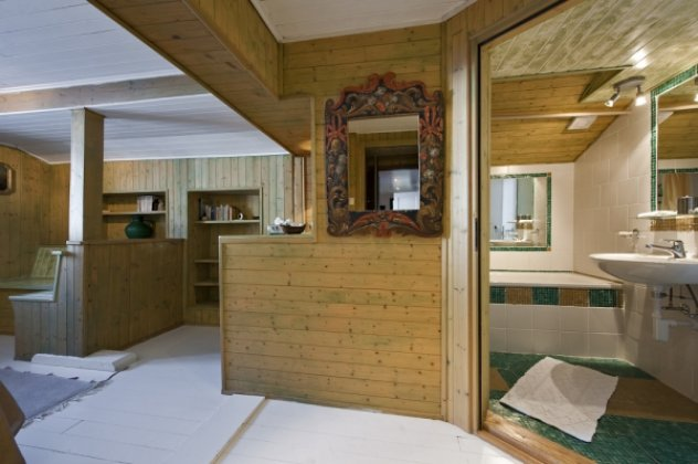 Photo n°51511 : luxury villa rental, Switzerland, CHACRA 025