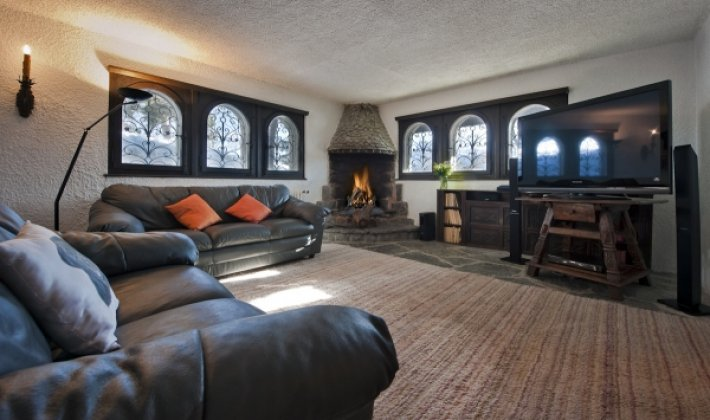 Photo n°51506 : luxury villa rental, Switzerland, CHACRA 025