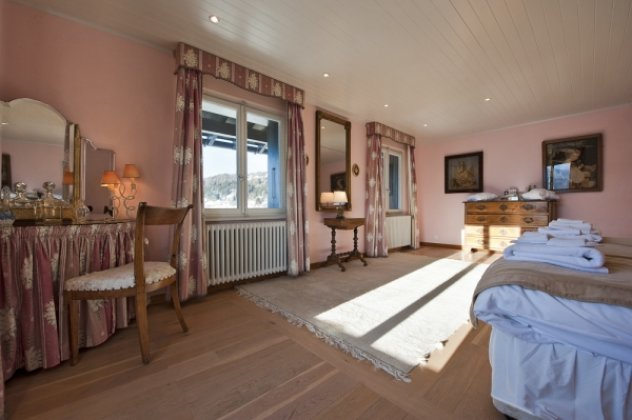 Photo n°51507 : luxury villa rental, Switzerland, CHACRA 025