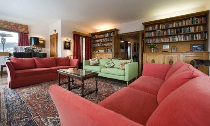 Photo n°51528 : luxury villa rental, Switzerland, CHACRA 025