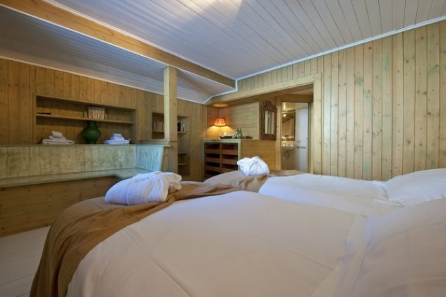 Photo n°51521 : luxury villa rental, Switzerland, CHACRA 025