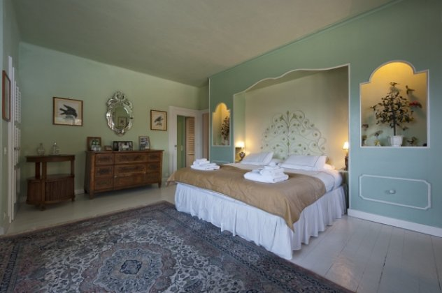 Photo n°51524 : luxury villa rental, Switzerland, CHACRA 025