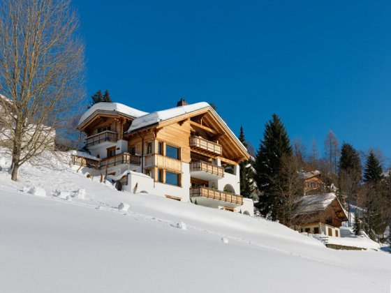 luxury villa rental, Switzerland, CHAKLO 0423