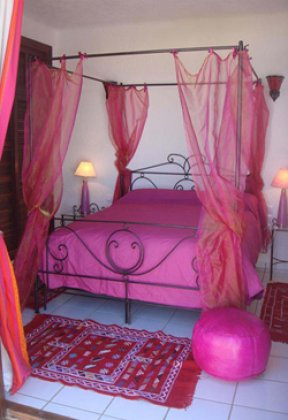 Photo n°33145 : luxury villa rental, Morocco, MARTAN 217