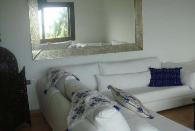 Photo n°33138 : luxury villa rental, Morocco, MARTAN 217