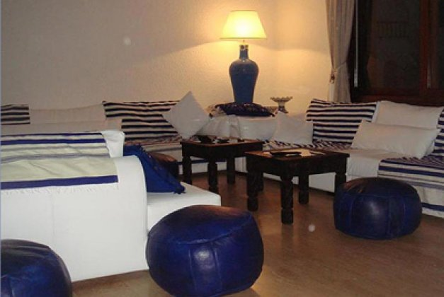 Photo n°33139 : luxury villa rental, Morocco, MARTAN 217
