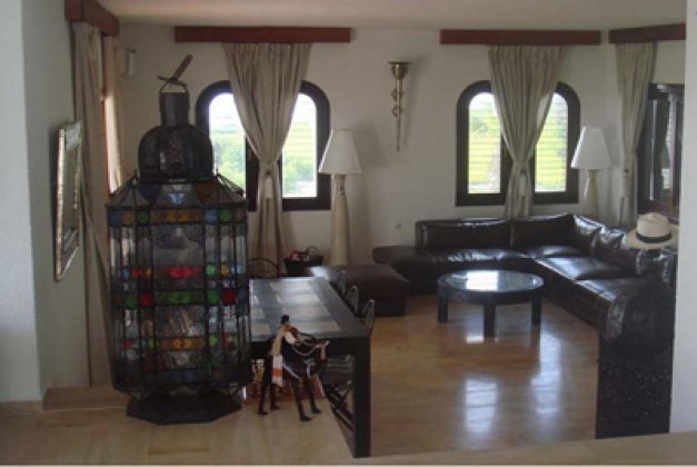 Photo n°33140 : luxury villa rental, Morocco, MARTAN 217