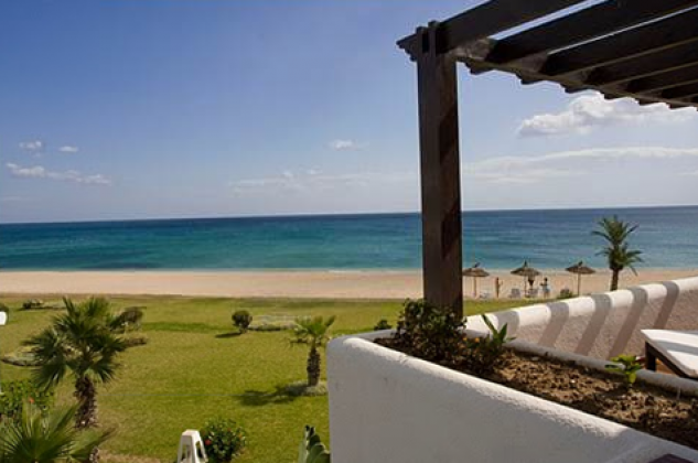 Photo n°85292 : luxury villa rental, Morocco, MARTAN 217