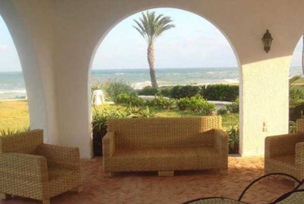 Photo n°33133 : luxury villa rental, Morocco, MARTAN 217