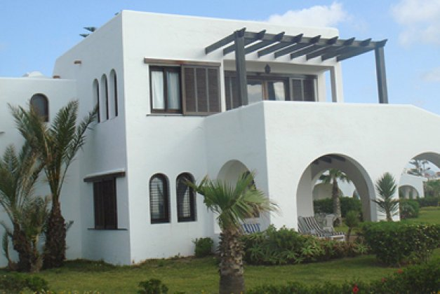Photo n°33127 : luxury villa rental, Morocco, MARTAN 217