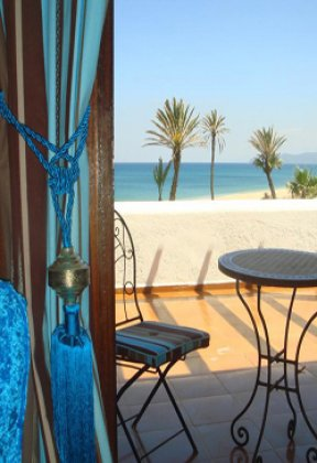 Photo n°33143 : luxury villa rental, Morocco, MARTAN 217