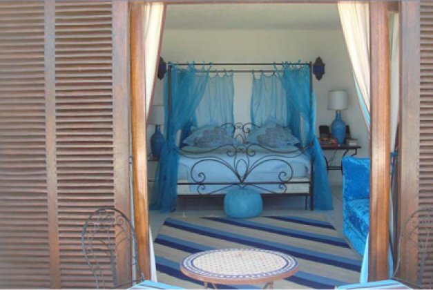 Photo n°33144 : luxury villa rental, Morocco, MARTAN 217
