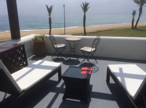 Photo n°85297 : luxury villa rental, Morocco, MARTAN 217