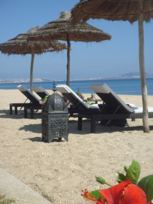 Photo n°85298 : luxury villa rental, Morocco, MARTAN 217