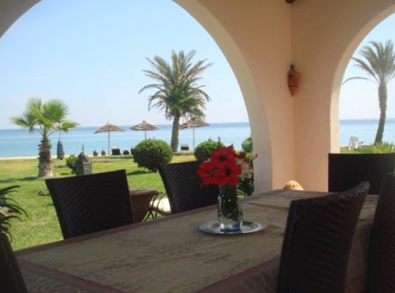 Photo n°85293 : luxury villa rental, Morocco, MARTAN 217