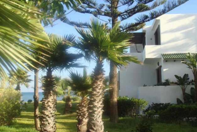 Photo n°33128 : luxury villa rental, Morocco, MARTAN 217