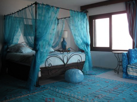 Photo n°85291 : luxury villa rental, Morocco, MARTAN 217