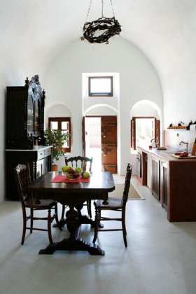 Photo n°52905 : luxury villa rental, Greece, CYCSAN 3905