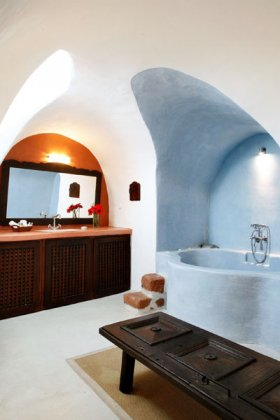 Photo n°52914 : luxury villa rental, Greece, CYCSAN 3905