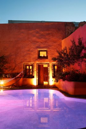 Photo n°52919 : luxury villa rental, Greece, CYCSAN 3905