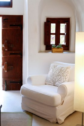 Photo n°52906 : luxury villa rental, Greece, CYCSAN 3905