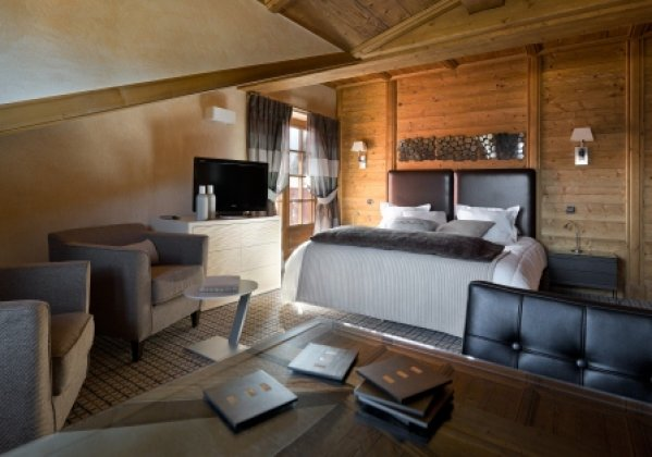 Photo n°55182 : luxury villa rental, France, CHACOU 4202