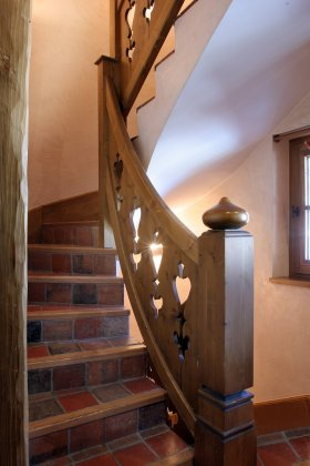 Photo n°55177 : luxury villa rental, France, CHACOU 4202