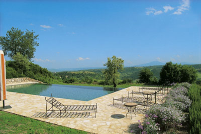 luxury villa rental, Italy, OMBORV 1931