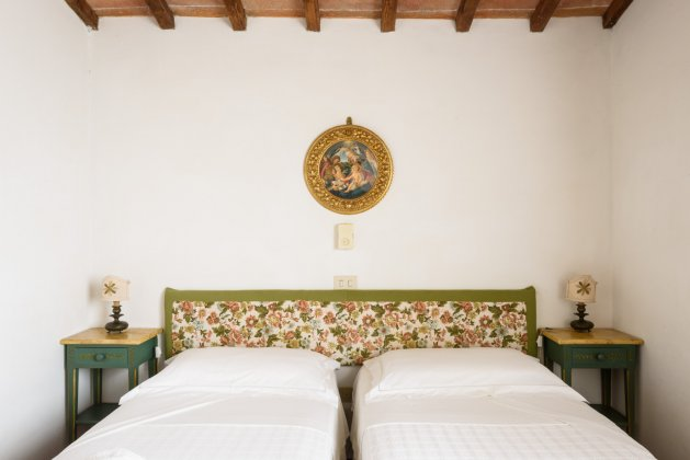 Photo n°167198 : luxury villa rental, Italy, TOSSIE 3101