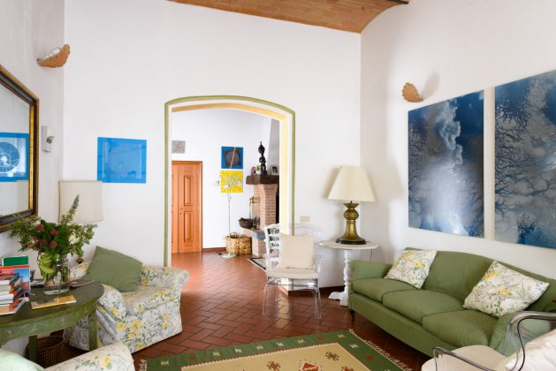 Photo n°167168 : luxury villa rental, Italy, TOSSIE 3101