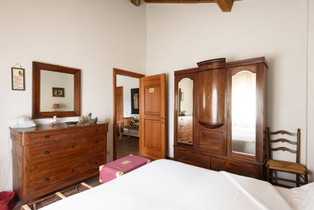 Photo n°167176 : luxury villa rental, Italy, TOSSIE 3101