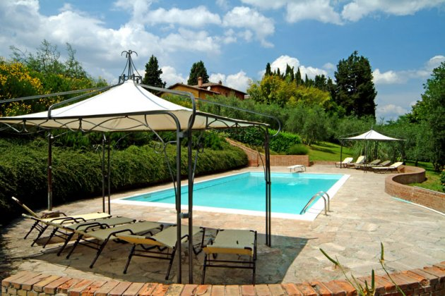 Photo n°36484 : luxury villa rental, Italy, TOSSIE 3101