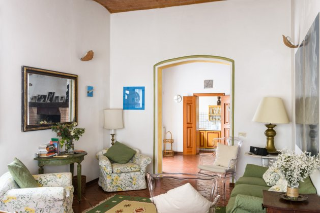 Photo n°167169 : luxury villa rental, Italy, TOSSIE 3101