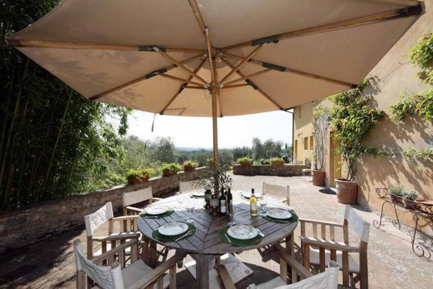 Photo n°36465 : luxury villa rental, Italy, TOSSIE 3101